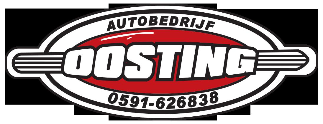 Autobedrijf Oosting